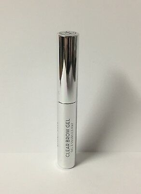 ANASTASIA BEVERLY HILLS Clear Brow Gel 2.5ml Travel Size