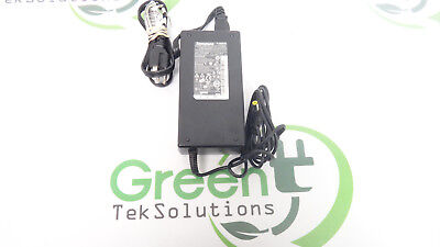 Genuine Lenovo 54Y8833 130W 19.5V 6.7A AC Power Adapter Charger 54Y8834 36001899