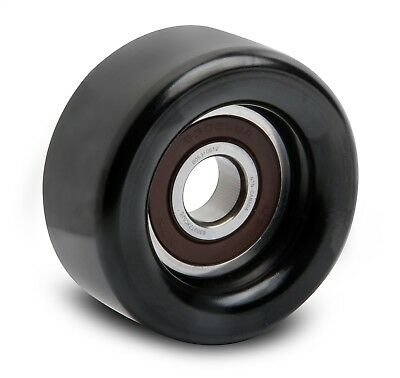 Holley Performance 97-150 Idler Pulley