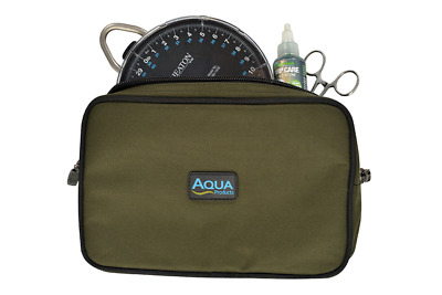 Aqua Products Carp Fishing Luggage *MULTI LISTING* *PAY ONE POSTAGE*
