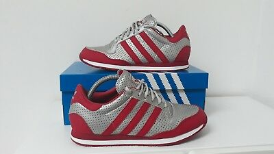 Rare vintage trainers thank