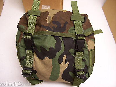 USGI Field Pack, Training  Pack NEW
