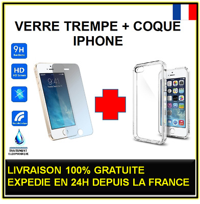 lot de 9 coque iphone 6