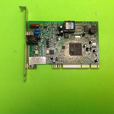 AZTECH MDP3900V UB DRIVER FOR PC