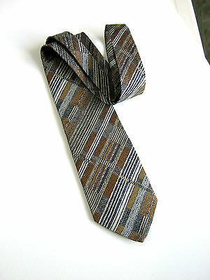 Rp Ties Como Made Hand Made In Italy