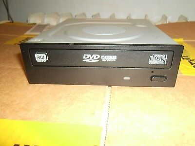 Philips Lite-On Dvd Brenner Dh-16Aash Sata