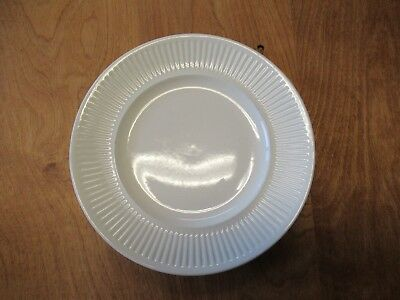 """Johnson Brothers England Ironstone ATHENA Dinner Plate 10""""      7 available"""
