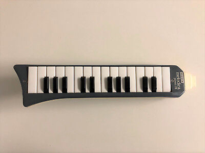 -Hohner Melodica piano 26,Instrument,bespielter Zustand.voll funktionsfähig""