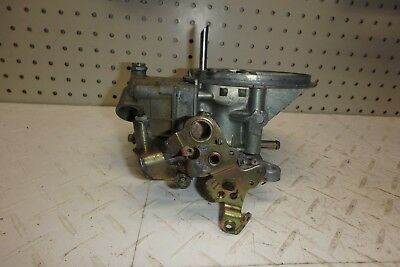 HOLLEY 4412 500 cfm plated and rebuilt - $250 00 | PicClick