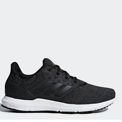 new product 23cf3 6e082 Adidas B43697 Men Solyx Running shoes black sneakers