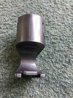 Dyson DC40 & DC41 Animal VACUUM CLEANER ATTACHMENT TOOL CADDY HOLDER 920595-01
