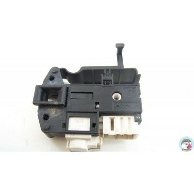 Véritable HOTPOINT INDESIT ARISTON Machine à laver Porte Interlock Switch C00294848