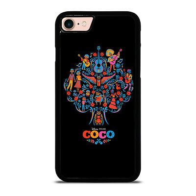 NEW COCO iPhone 6/6S 7 8 Plus X/XS Max XR Case Cover