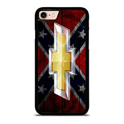 VAPIN CHEVY LOGO iPhone 6/6S 7 8 Plus X/XS Max XR Case Cover