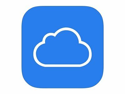 iCloud Find My iPhone [FMI] CLEAN/ LOST/ STOLEN Check By imei / SERIAL No.