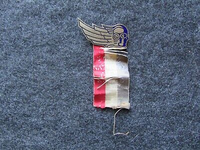 National Air Races Medal Cleveland OH 1932