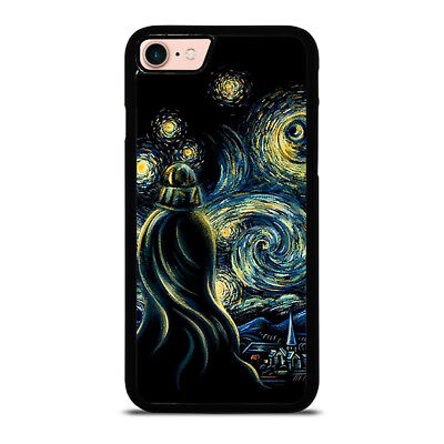 STAR WARS DARTH VADER iPhone 6/6S 7 8 Plus X/XS Max XR Case Cover
