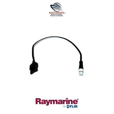 A06047 Cable Adaptation Seatalk Ng Vers Seatalk 1 40 Cm Rul-4001-169-H Raymarine