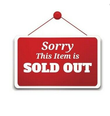 Creative Wrench Tool Ballpoint Pen School Students Office Cute Stationery Supply