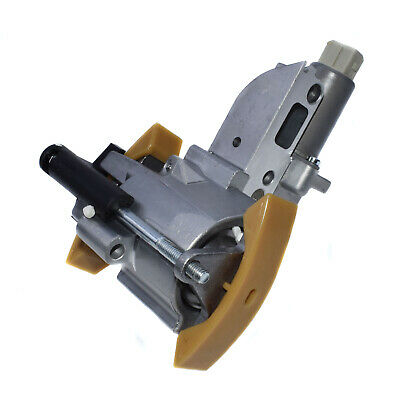 Timing Chain Tensioner Camshaft Adjuster Right For AUDI 2.4 2.7 2.8 078109088