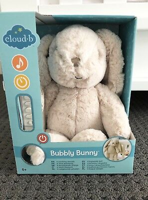 Bubbly Bunny Cloud-b