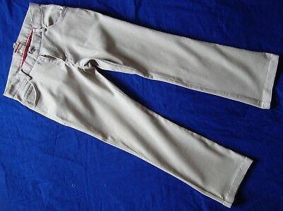 TROUSERS woman vintage 90's  PRADA    tg.42 circa S  made in Italy