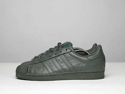 adidas superstar kaki