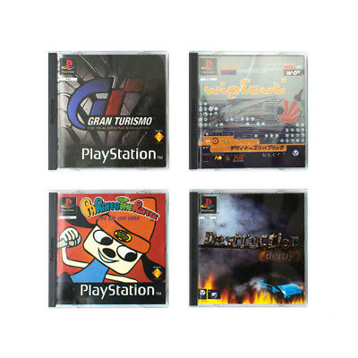 Official Playstation Classic Coasters New