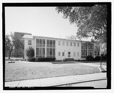 U.S. Naval Air Station,North Avenue,Pensacola,Escambia County,Florida,FL,HABS