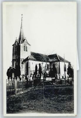 50757460 - Fribourg Kirche