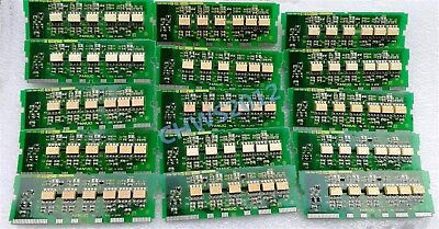 1PCS FANUC circuit board PCB board small card A20B-2900-0620 tested