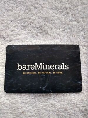 bareMinerals Gift Card - 20% Off