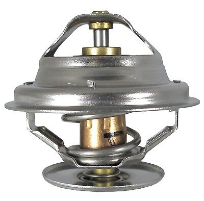Thermostat Stant 45758 R Engine Coolant Thermostat-Superstat