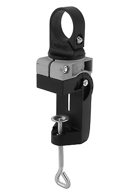 Wolfcraft B4800 Universal Drill Clamp NEW