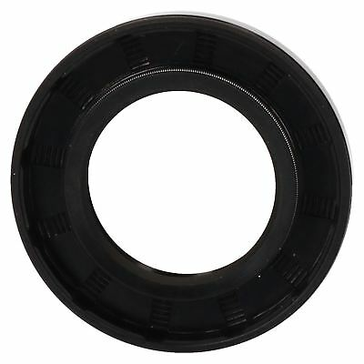 Trailer Bearing Hub Metric Oil Seal 30 x 52 x 7mm For Erde 142 / ALKO 369689