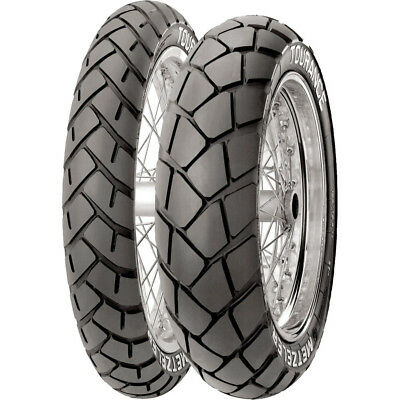 BMW R1200GS Adventure Tyres Metzeler Tourance 150/70 x 17 & 110/80 x 19 Pair