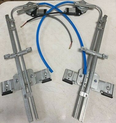 Ez Wiring Power Window Kits - Wiring Diagram Blog on transmission wiring diagram, electrical wiring diagram, locks wiring diagram, battery wiring diagram, fuse wiring diagram, car audio wiring diagram, lights wiring diagram, electric window repair, door wiring diagram, throttle body wiring diagram, electric window switch, alarm wiring diagram, motor wiring diagram, abs wiring diagram, fan wiring diagram, electric window assembly, a/c wiring diagram, heater wiring diagram, radio wiring diagram, sensor wiring diagram,