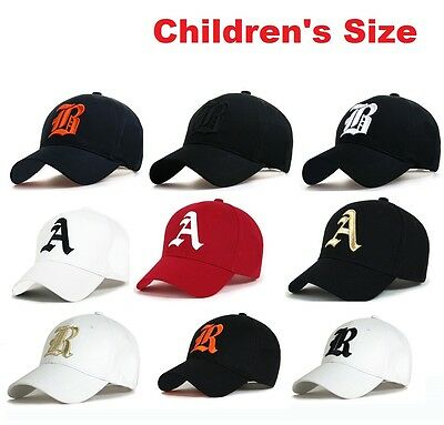 c9d9bfdf031 Puma Boy s Youth Evercat Podium Cotton Baseball Cap Hat.
