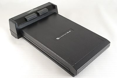 Excellent!! Fujifilm Instant Back Holder PA-45  from Japan