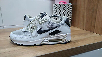 new styles 1c00d 9a481 Nike Air Max 90 Og Vintage from 2002 rare sneakers soleswap kicks collection