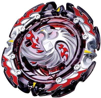Beyblade Burst B-131 Booster Dead Phoenix.0.At TAKARA TOMY Japan import