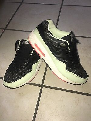 new arrival 9a8a4 9233f Nike Air Max 1 Fb Yeezy