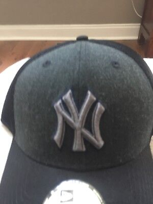 NEW YORK METS New Era MLB Neo 39THIRTY Cap -  21.99  081497c20819