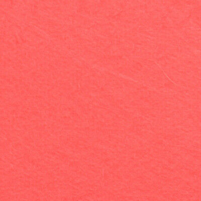 Pink, A-3002-fbE020