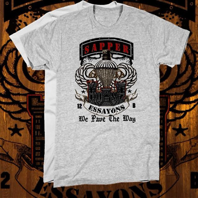 Ranger Lead The Way T-Shirt US Army Special Ops Sua Sponte Airborne Military Tee
