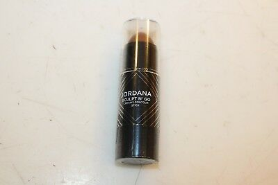 Jordana Sculpt n' Go Creamy Contour Stick in Deep 03 NEW AND SEALED.