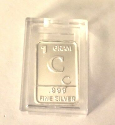 $ $ #50.5  2 1gram silver bar and 2 of  my big viles of gold leaf