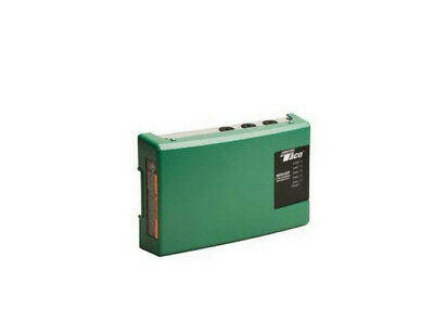 TACO SR503-EXP-4 3-ZONE Switching Relay w/ Priority