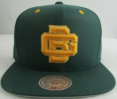 974c75972fe GREEN BAY PACKERS Mitchell   Ness NFL