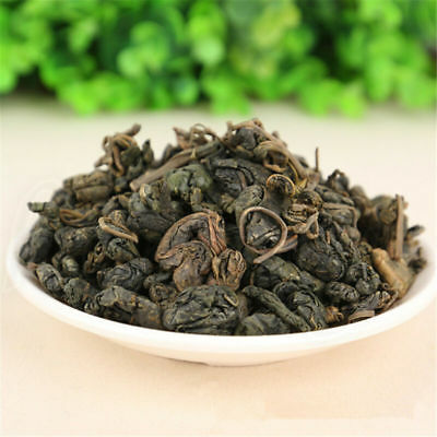 Dried Mulberry Leaf Tea Natural Mulberry Leaves Tea Chinese Health Herbal 50g